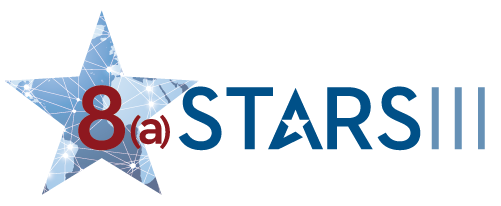 8(a)STARS III